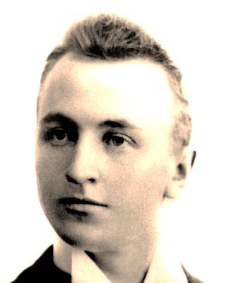 H. Carr
