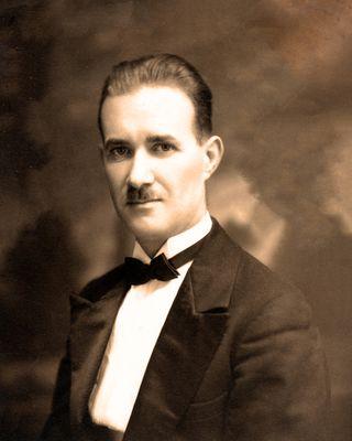 H. Keith Roblin