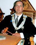 Andrew Vokes