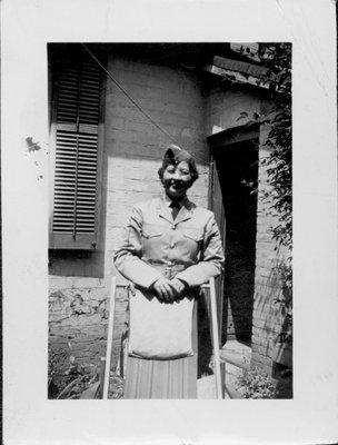 Mildred Sloman [ n.d.]