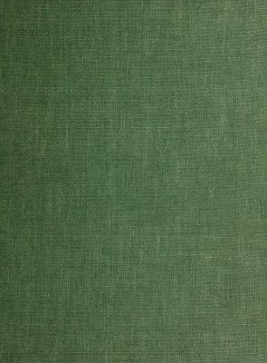 The War, 10 October 1812 (vol. 1, no. 16)