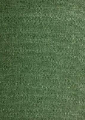 The War, 15 August 1812 (vol. 1, no. 8)