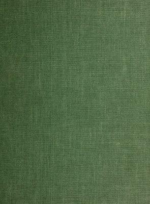 The War, 24 October 1812 (vol. 1, no. 18)