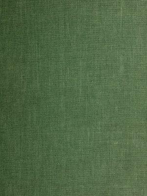 The War, 31 October 1812 (vol. 1, no. 19)