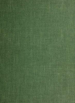 The War, 5 December 1812 (vol. 1, no. 24)