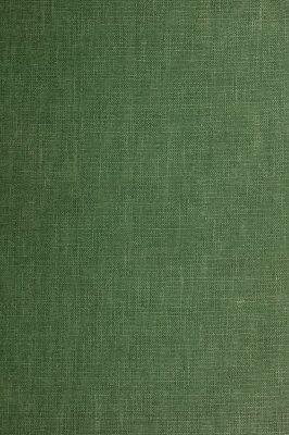 The War, 8 March 1814 (vol. 2, no. 38, whole no. 90)