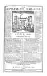 The Gentleman's Magazine and Historical Chronicle - 1814 June