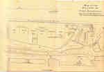 Second Welland Canal - Book 2, Survey Map 17 - Deep Cut and Port Robinson
