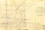Second Welland Canal - Book 3, Survey Map 21 - Village of Port Colborne