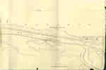 Second Welland Canal - Book 3, Survey Map 14 - Village of Junction and Crowland