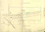 Second Welland Canal - Book 3, Survey Map 15 - Village of Junction and Crowland