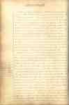 John R. Tenbroeck, 1828
