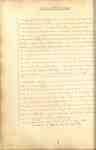 Welland Canal Survey of Lands Samuel Wood Esquire, 1828