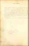 Welland Canal Survey of Lands Elias Adams, n.d.