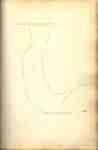 Welland Canal Survey of Lands Philip Carrol, 1830, 1846, n.d.