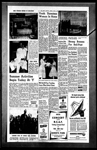 Barrie Examiner, 21 Jun 1965, p. 221 Jun 1965, p. 2