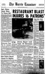 Barrie Examiner21 Jun 1965