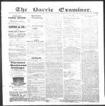Barrie Examiner, 1 Sep 1892
