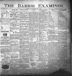 Barrie Examiner, 16 Jan 1896