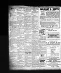 Barrie Examiner2 Apr 1903
