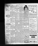 Barrie Examiner, 7 Jan 1904