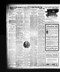 Barrie Examiner, 3 Mar 1904