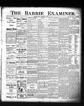 Barrie Examiner, 10 Mar 1904