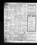Barrie Examiner, 6 Oct 1904