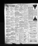 Barrie Examiner, 4 Oct 1906