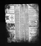 Barrie Examiner, 7 Feb 1907
