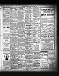 Barrie Examiner, 6 Feb 1908