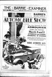Barrie Examiner, 28 Feb 1929