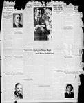 Barrie Examiner, 12 Dec 1935