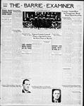 Barrie Examiner27 Jan 1938