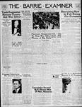 Barrie Examiner, 13 Jun 1940