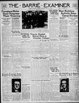 Barrie Examiner, 11 Jul 1940