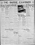 Barrie Examiner, 18 Jul 1940