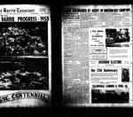 Centennial, page 1,2