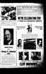 Centennial, page 27