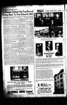 Centennial, page 88