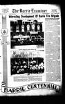 Centennial, page 93