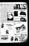 Centennial, page 97
