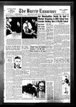 Barrie Examiner, 7 Mar 1955