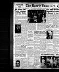 Barrie Examiner, 2 Nov 1955