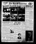 Barrie Examiner, 14 Nov 1955
