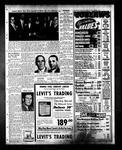 Barrie Examiner, 30 Nov 1955