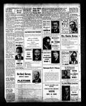 Barrie Examiner, 7 Dec 1955