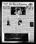 Barrie Examiner, 9 Dec 1955