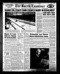 Barrie Examiner, 12 Dec 1955