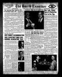Barrie Examiner, 19 Dec 1955